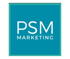 Website Design Non-Profits | PSM Marketing
