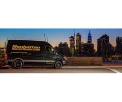 Emergency Plumber Manhattan NY