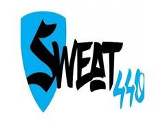 Best Fitness Gyms Around Me