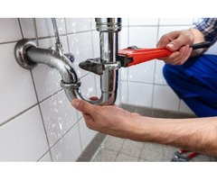Looking for a Plumber in Everett?