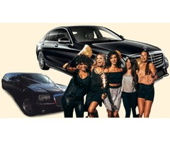 Reasons why Limos Rental is Safer than Conventional Travel Methods