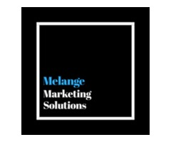 Melange Marketing Solutions | Online Marketing Services