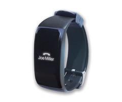 Instalink™ Wearable Smartwatch Personal Alert System