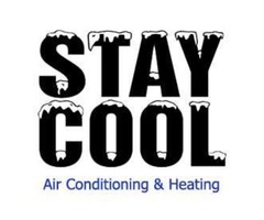 Air Conditioning & Heating Repair Service In Florida