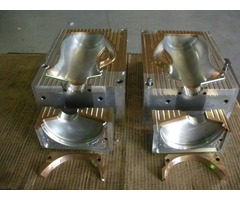 Blow Mold Repair | Monroe Mold : A Pioneer in Mold Manufacturing & Blow Mold Tooling