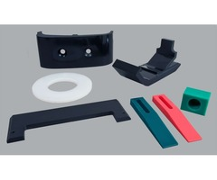 Custom Fabrication | Spiratex.com