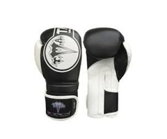 Martial Arts Training Gloves