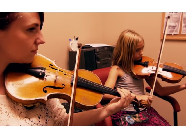 How to Learn Online Music Lessons ? | free-classifieds-usa.com