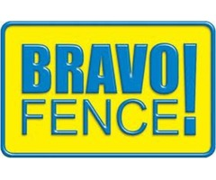Welcome to BRAVO Best Fence Company in Tampa, FL