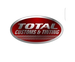 Commercial & Residential Tinting In O'Fallon