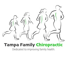 Welcome to Tampa Family Chiropractic Your Tampa Chiropractor