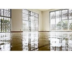 Best Quality Water Damage Restoration Services in Bradenton,FL