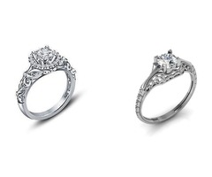 Engagement Rings | Mood Rings Colors Meanings