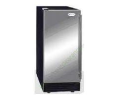 Get New cube ice machines, Nugget ice makers, and Flake Ice Machines