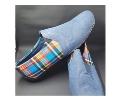 Men Shoes for all age