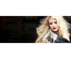 Permanent Makeup Clinic - Microblading Permanent Makeup NYC