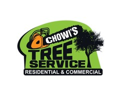 Chowis Tree Services