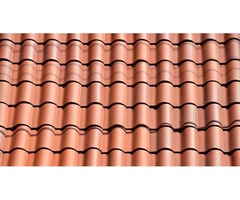 Looking for Commercial Roofing Service in Suffolk?