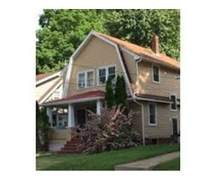 Affordable Roof Replacement Grove City  Helps You Prepare Yourself For Any Emergency