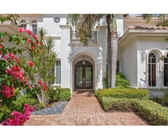 The Island Group Palm Beach Real Estate