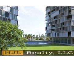 Visit HJL Realty LLC for Top Apartment Rental Sites in New Haven