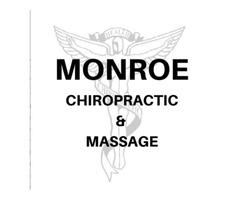 Monroe Orthotics - Monroe Chiropractic and Massage