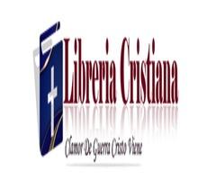 Libreria Cristiana Clamor de guerra Cristo viene