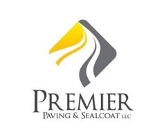 Premier Asphalt Paving Sealcoat Contractor in Seattle