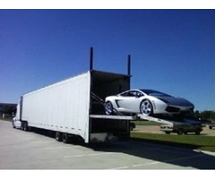Get Auto Transport Services Company Fort Lauderdale | Onassis