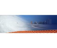 Roofing Repair Company Vero Beach