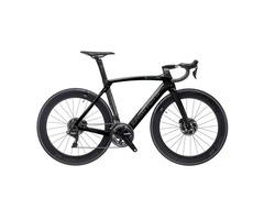 2020 Bianchi Oltre XR4 Ultegra Di2 Disc Road Bike | free-classifieds-usa.com