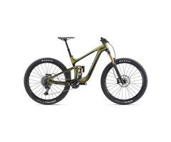 "2020 Giant Reign Advanced Pro 0 29"" Mountain Bike (IndoRacycles)"