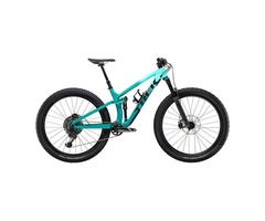 "2020 Trek Fuel EX 9.8 GX Eagle 29"" Mountain Bike (IndoRacycles)"