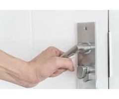 Want Locksmith Services in Coney Island? Adelco Locksmith