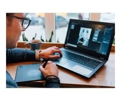 Adobe Premiere Classes Manhattan | free-classifieds-usa.com
