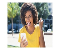 Send mobile recharge online to haiti