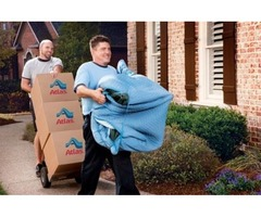 Hire commercial moving companies fort myers florida for your help without tension