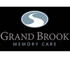 Assisted Living And Memory Care In McKinney, TX