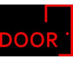 Remodel Door And More