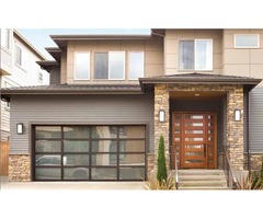Garage Door Repair Services Los Angeles CA