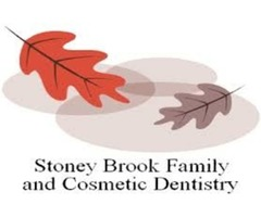 StoneyBrook.Dental Family Dentistry