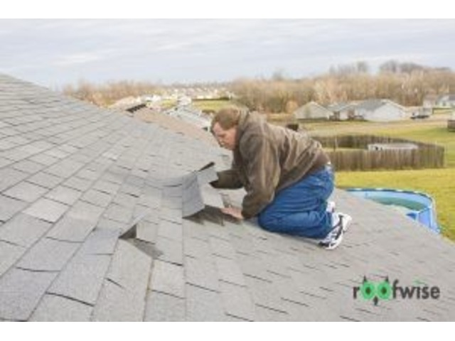 Get Your Roof Storm Damage Repair | free-classifieds-usa.com