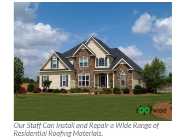 Roof Restoration in Raleigh, NC | free-classifieds-usa.com
