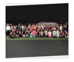 Best Fitness Studios In Yorba Linda | No Limit Personal Training