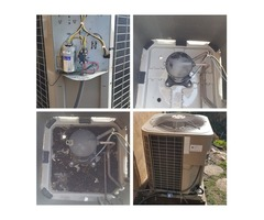 Gardena Air Conditioning Repair 90248