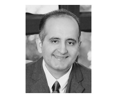 Dr. Rajiv Dahiya who is top radiation oncology specialist