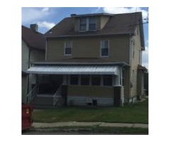 Learn More About Roof Replacement Repair Services In Pennsylvania