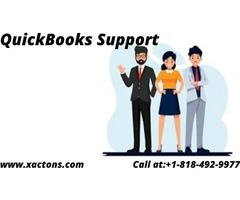 How You Can Get Help From Our Quickbooks Support Team?