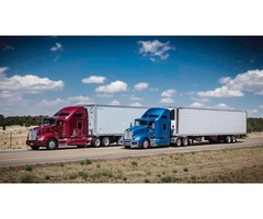 LLC Formation to Open Trucking Company in Lathrop, CA
