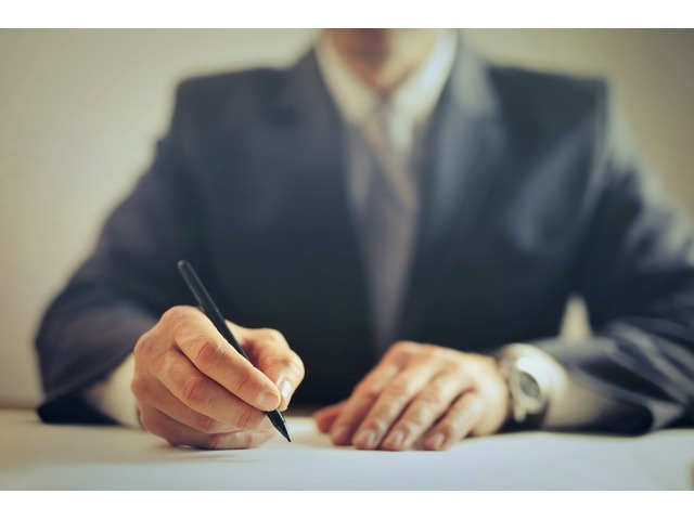 Social Security Disability Attorney | free-classifieds-usa.com